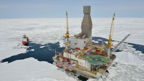 Exxon Climate Change denial